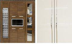 Stoneham Kitchens at Grand Designs 2014