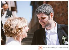 http://manyaphotography.com/2013/07/12/brian-annas-wedding-4-14-13-san-fransisco-ca-orange-county-wedding-photographer/