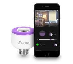 Smart Homes Video Gadgets Security Camera Happy Birthday Wishes Song, Birthday Songs, Singing Happy Birthday, Caleb Y Sofia, Good Apps To Download, Latest Ios, Latest Iphone, Sticker App, Ios News