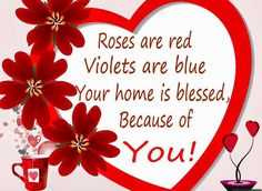 Happy Valentines Day Text Messages 2015