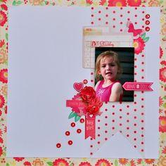 Cutie Pie *MCS LE Kit April '14*