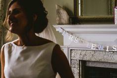 Middleton Lodge Wedding Photography by York Place Studios. #middletonlodge