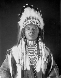 Blanket of the Sun, Nez Perce~1908: