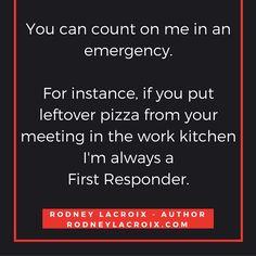 humor | funny | meme | author | tweets from @moooooog35 | Rodney Lacroix | Amazon: author.to/RodneyLacroix