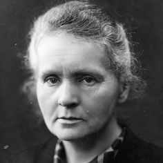 Born Maria Skodowska on November 7, 1867, in Warsaw, Poland, in what was then part of the Russian Empire, Marie Curie became the first woman to win a Nobel Prize and the only woman to win the award in two different fields (physics and chemistry). Curie's efforts, with her husband, Pierre Curie, led to the discovery of polonium and radium and, after Pierre's death, the development of X-rays.