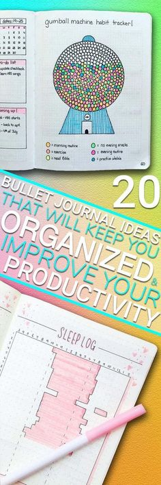 20 Ideas planner organization tips staying organized bullet journal Bullet Journal Calendrier, Bullet Journal Planner, Organization Bullet Journal, Bullet Journal Layout, My Journal, Bullet Journal Inspiration, Journal Pages, Organization Hacks, To Do Planner
