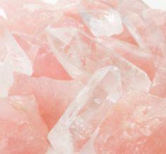 KWARC RÓŻOWY - Właściwości i Moc Kamieni Szlachetnych w Biżuterii PASIÓN
