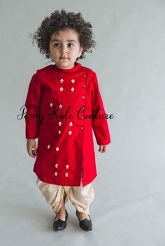 Peony Kids Couture is an Online store selling Party Wear Dresses for Baby Girls, Baby Boys, Party Wear Dresses for Boys, Party Wear Dresses for Girls & Party Wear Frocks for Girls. Ethnic Wear For Boys, Kids Wear Boys, Baby Boy Ethnic Wear, Indian Dresses For Kids, Kids Indian Wear, Toddler Fashion, Kids Fashion, Trendy Fashion, Baby Boy Dress