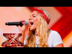 X Factor UK Louisa Johnson canta Who& Loving You di Michael Jackson [Video] Jackson Song, Jackson 5, Talent Show, America's Got Talent, Music Love, My Music, Michael Jackson's Songs, Louisa Johnson, The Voice