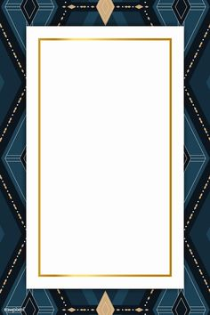 Creative Background, Vector Background, Balloon Background, Background Designs, Phone Backgrounds, Abstract Backgrounds, Iphone Wallpaper Water, Art Deco Borders, Story Video