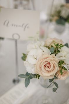 Marie & Keith Wedding Gallery, Place Cards, Place Card Holders, Beautiful