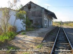Panoramio - Photos by Glaucio Henrique Chaves