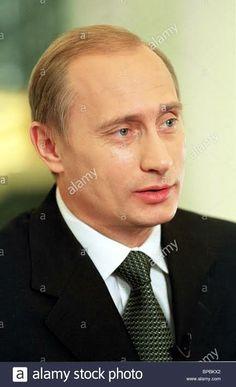 President Of Russia, Vladimir Putin, Presidents, Boys, Amor, Red Army, Baby Boys, Senior Boys, Sons