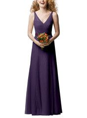 Shop our collection of Wtoo bridesmaid dresses on Brideside. Dark Purple Bridesmaid Dresses, Classic Bridesmaids Dresses, Bridesmaid Dresses Online, Bridesmaid Dress Styles, Blue Dresses, Wedding Dresses, Timeless Fashion, Ribbon Colors, Ribbon Belt