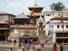 Lakswadeep Tours and Travels Services .. http://www.inspirationtour.com/MajesticLakswadeep.html