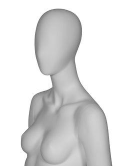 #Mannequins #Melbourne