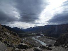 #ElChalten,#Fitz Roy #Argentina, #SouthAmerica,  #Astonishing #travelling, #landscape, #mountains