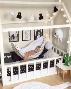 The children's room; Home decoration; Home design; Baby Bedroom, Baby Boy Rooms, Baby Room Decor, Girls Bedroom, Bedroom Decor, Room Baby, Baby Boy Bedroom Ideas, Baby Room Ideas For Boys, Baby Room Furniture