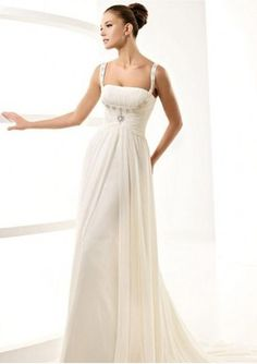 bridal gowns bridal gowns