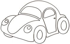 Home Decorating Style 2020 for Coloriage Voiture Coccinelle, you can see Coloriage Voiture Coccinelle and more pictures for Home Interior Designing 2020 at Coloriage Kids. Hand Embroidery Projects, Embroidery Patterns, Volkswagen Beetle Vintage, Baby Transport, Butterfly Fairy, Felt Patterns, Mothers Day Crafts, Stained Glass Patterns, Simple Art