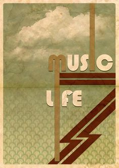 music equals life by ~noseln77 on deviantart