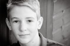 teen shoot, male portrait, lifestyle photography by Wiltshire and Uk photographer Barbara leatham Photography (c)