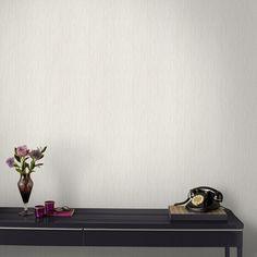 De Imágenes Unit DepartamentoTv Mejores 13 Furniture Decoracion j3A54LR