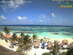 Mahahual, QuintanaRoo. México  Going December 2014!!!