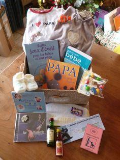 Cadeau Baby Shower, Bebe Love, Birth, Daddy, Pregnancy, Recherche Google, Kids, Babyshower, Gnome