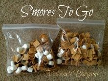 smores-snack-packs