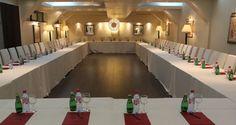 RESIDENCE HOTELS | Arc de Triomphe Hotel | Evenimente corporate