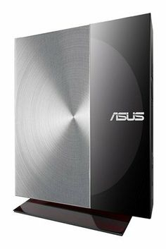 ASUS DRW-08D3S-U BLACK