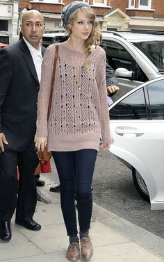 43 Best Long sweaters images