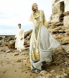america's next top model 16 - Molly - Moroco inspirated fashion concept photoshoot
