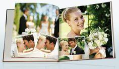 Unique Wedding Guest Book Ideas - The Wedding Specialists