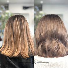 Bleached Hair, Blonde Hair, Long Hair Styles, Color, Beauty, Yellow Hair, Long Hairstyle, Colour, Long Haircuts
