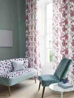 Great Finds' RLauren Fabric Samples   Big Savings!