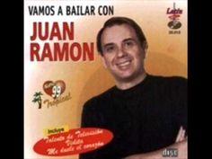 Juan Ramón - Donde estas Yolanda