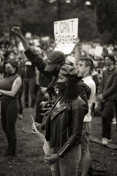 How the Camera has Advanced the BLM Movement • EBONY Fight The Power, Peaceful Protest, Civil Rights Movement, Young Black, Black Pride, Yesterday And Today, Journalism, Wall Collage, Black Men