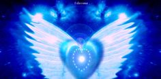 ✣... Wake at dawn with a winged Heart and give thanks for another day of Loving...  ✣ Kahil Gibran  arT © e11en♥ vaman