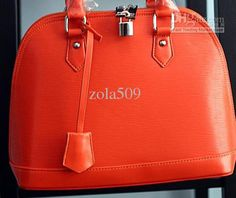 Wholesale Totes - Buy 2012 New Handbag Luxury Handbag Shell Toothpick Grain Bag, $33.5 | DHgate