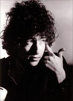 Bob Dylan Gallery - across-pontus-universe: Bob Dylan Bob Dylan, Bob Music, Blowin' In The Wind, Eric Clapton, George Harrison, Jimi Hendrix, Popular Culture, The Beatles, Rock N Roll
