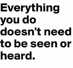 Amen to that!!!!!!!!!!