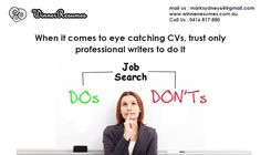 Professional Resume Writing Service Pinwinner Resumes On Professional Resume Writers Sydney