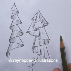 Zeynep Deniz (@zeynepdenizillustrations) • Instagram photos and videos Fashion Sketches, Instagram Music, Poses, Photo And Video, Illustration, Textiles, Teacher, Videos, Brunettes