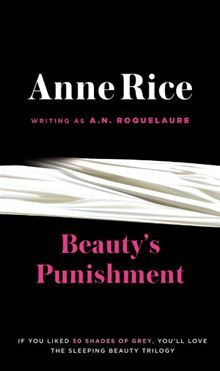 This sequel to The Claiming of Sleeping Beauty, the first of Anne Rice