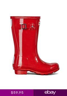 571826ec3c227 Bildergebnis für girls mit gummistiefelfetisch   Wellington boots    Pinterest