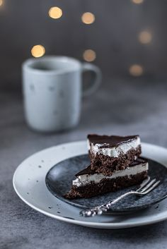 Health Diet, Healthy Recipes, Healthy Food, Low Carb, Pudding, Favorite Recipes, Sweet, Desserts, Chocolate Cakes