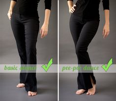 Photography Poses : – Picture : – Description Megan DiPiero Photography {Posing Secrets of the Red Carpet} pee-pee dance! So easy and so fun! Best Photo Poses, Poses For Photos, Picture Poses, Photo Tips, Picture Outfits, Photo Ideas, Photography Poses Women, Photography Lessons, Portrait Photography