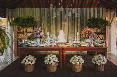 Noiva-do-dia-casamento-no-campo-piaui-Marysa-Zuilk-Soares-Matriz-eventos (11)
